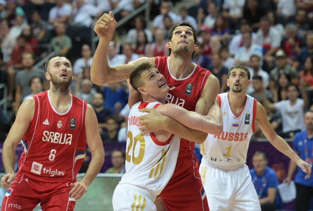 этом уроке сборная россии по баскетболу мужчины фото должен быть очень