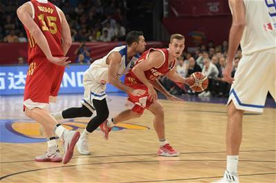 Россия греция баскетбол мужчины статистика [PUNIQRANDLINE-(au-dating-names.txt) 41